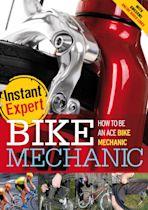 Bike Mechanic cover