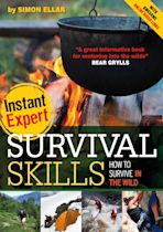 Survival Skills cover