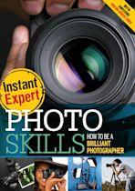 Photo Skills cover