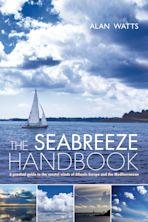 The Seabreeze Handbook cover