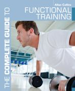 The Complete Guide to Functional Training cover