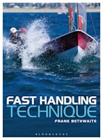 Fast Handling Technique cover