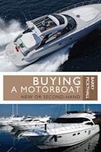 Buying a Motorboat cover