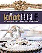 The Knot Bible cover