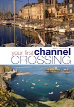 Your First Channel Crossing cover