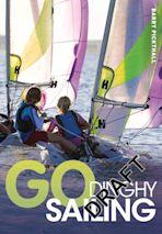 Go Dinghy Sailing cover