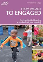 From Vacant to Engaged cover