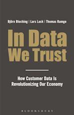 In Data We Trust cover