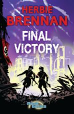 Final Victory cover