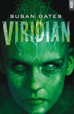 Viridian cover