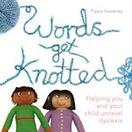 Words get Knotted cover