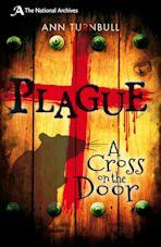 Plague cover
