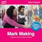 Mark Making cover