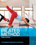 Pilates Method cover