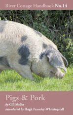Pigs & Pork cover