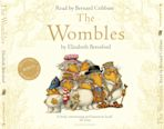 The Wombles cover