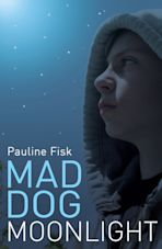 Mad Dog Moonlight cover