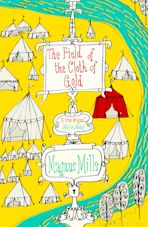 The Field of the Cloth of Gold cover