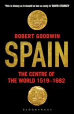 Spain cover