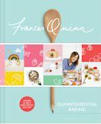 Quinntessential Baking cover