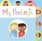 My Feelings cover