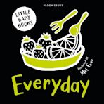 Little Baby Books: Everyday cover