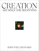 Creation cover
