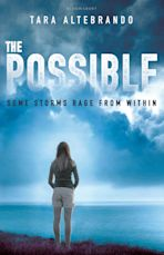 The Possible cover