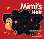 Mimi's Hair cover