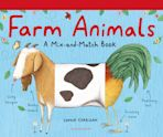Farm Animals cover