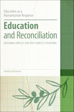 Education and Reconciliation cover