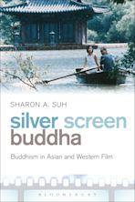 Silver Screen Buddha cover