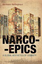 Narcoepics cover