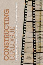 Constructing Dialogue cover