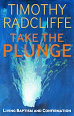 Take the Plunge cover