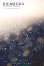 Brian Eno cover
