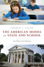 The American Model of State and School cover