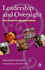 Leadership and Oversight cover