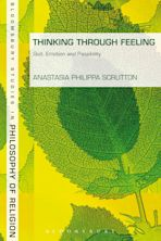 Thinking Through Feeling cover