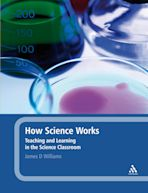How Science Works cover