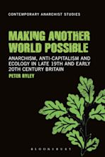 Making Another World Possible cover