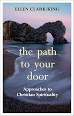 The Path to Your Door cover