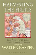 Harvesting the Fruits cover