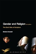 Gender and Religion, 2nd Edition cover
