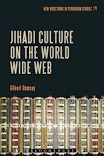 Jihadi Culture on the World Wide Web cover