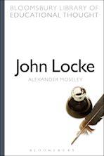John Locke cover