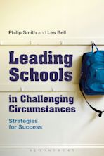 Leading Schools in Challenging Circumstances cover