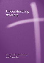 Understanding Worship cover