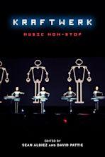Kraftwerk cover