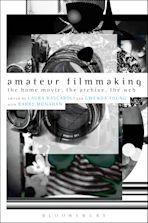 Amateur Filmmaking cover